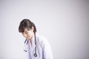 medical_28_mika
