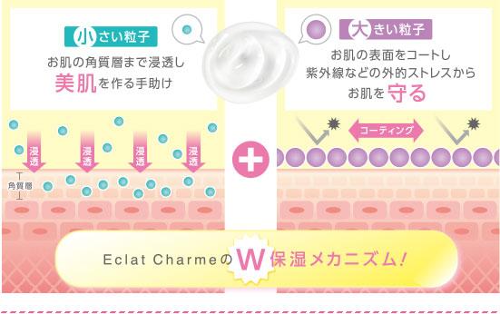 ec_sp_w